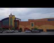 Portage 16 Imax Theater